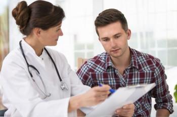 Om Patientforsikring