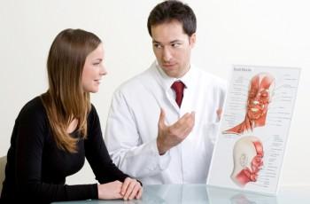 Risici ved brystforstørrelse