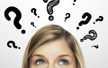 Spørgsmål og svar om næsekorrektion
