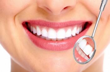 Alt om tandblegning